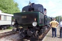 P6100016